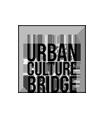 Urban Culture Bridge