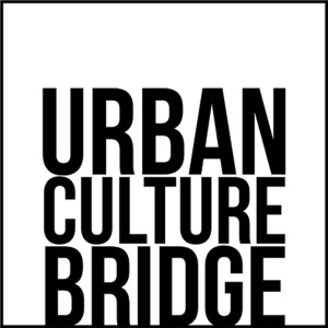 urban culture groß hp artists page